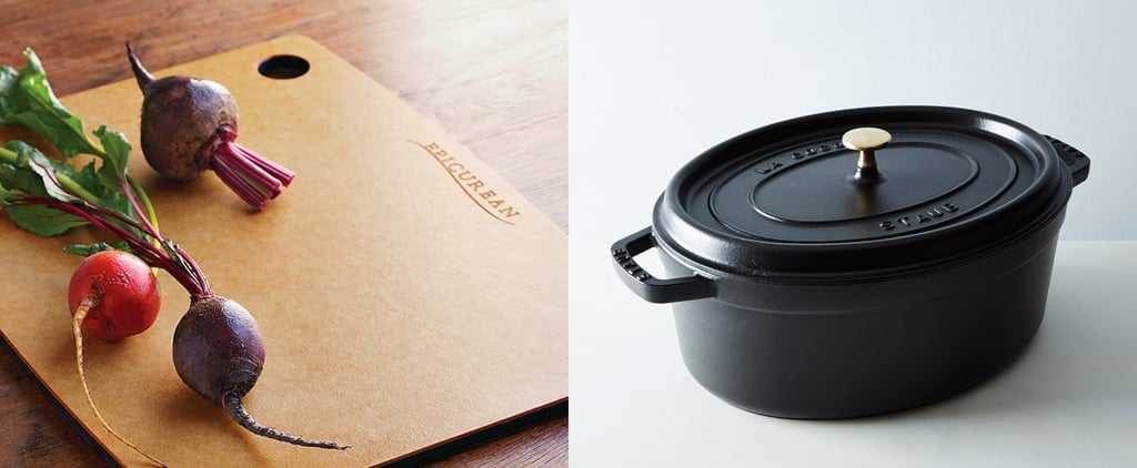 12 Big-Ticket Kitchen Items That Are Actually Worth the Expense