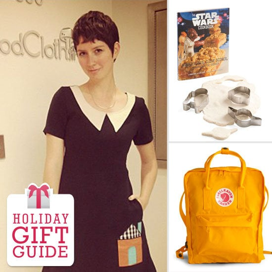 ModCloth's Gifts For Geeks