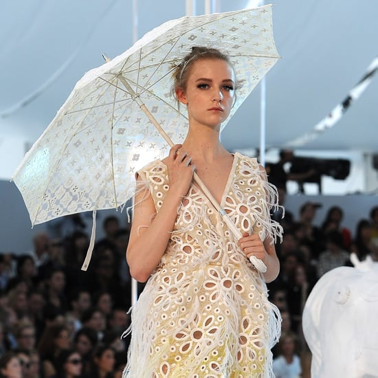 Best Umbrellas of 2013 | Shopping