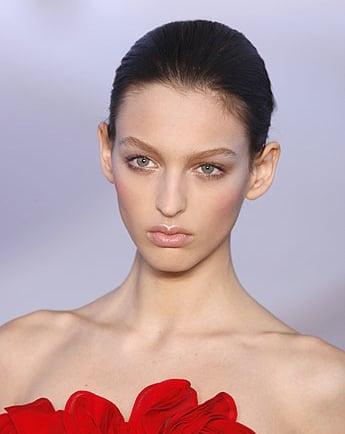 Beauty Websites that We Love at BellaSugar UK