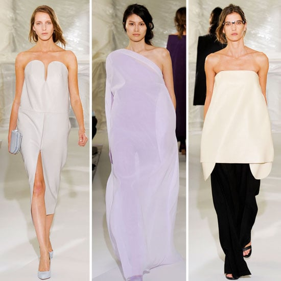 Maison Martin Margiela Spring 2013 | Pictures