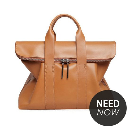 12 Chic Camel-Hued Pieces to Polish Off Your Style