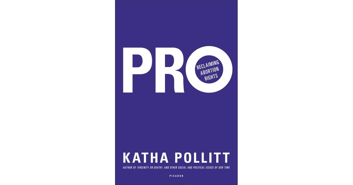 Stereotypes- Katha Pollitt