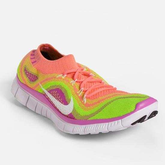 Best Running Shoes | Shopping
