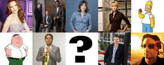 Which Sunday TV Premiere Are You Most Eager to Watch?