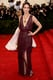 Michelle Monaghan at the 2014 Met Gala