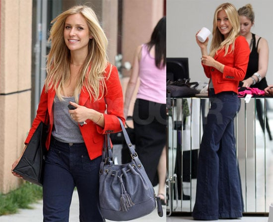 Photos of Kristin Cavallari And How To Get What She Is Wearing