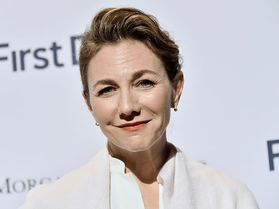 Empire's Ilene Chaiken Is Fighting Against TV's Killing-Off of LGBT Characters: With Awareness, 'I Predict That It Will Change a