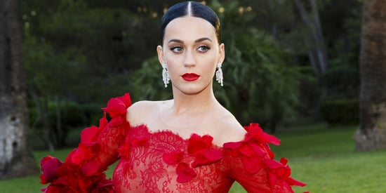 Twitter Queen Katy Perry Hacked By A Huge Taylor Swift Fan