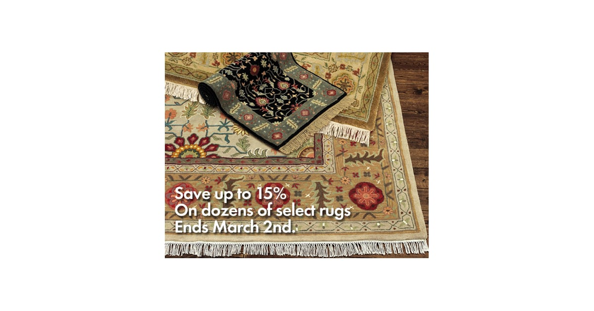 sale alert ballard designs end ballard designs sale ballard designs rugs sale home design ideas