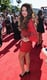 Selena Gomez attended the 2013 ESPY Awards in Hollywood.