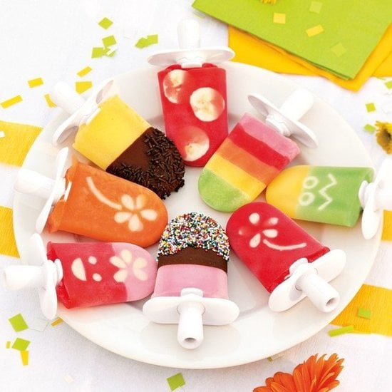 Dessert Ideas For Kids