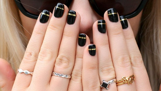 How To Make It A Week Without Chipping Your Manicure