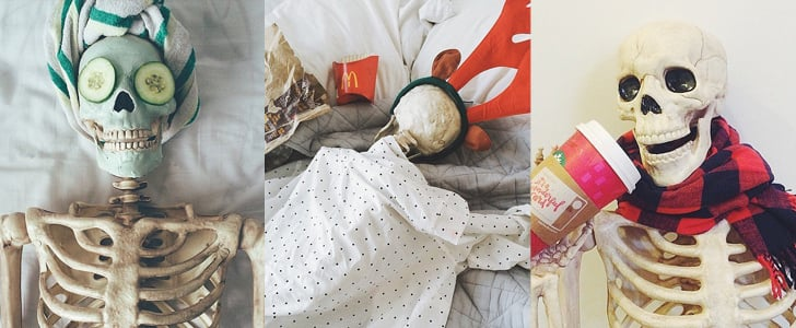 You Will Literally Die Over This Creative Instagram Account