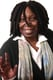 Whoopi Goldberg = Caryn Elaine Johnson