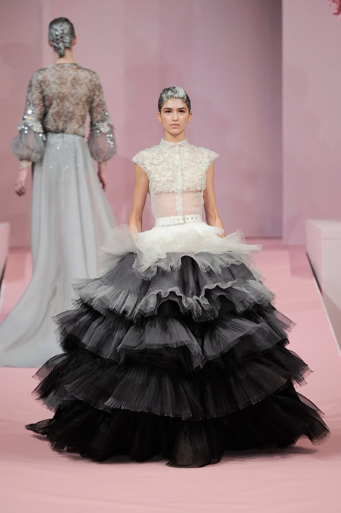 Alexis Mabille Couture