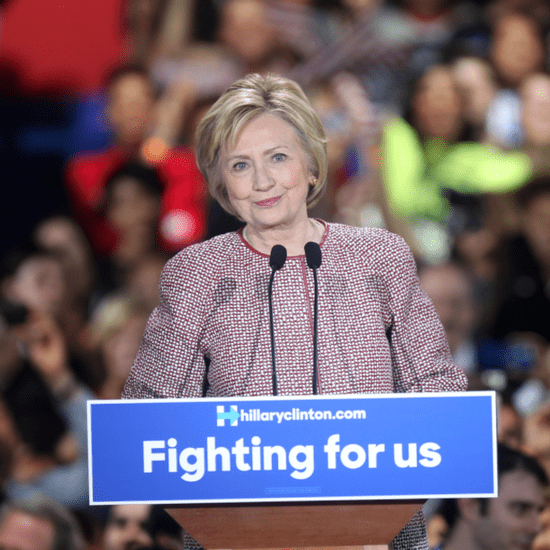 Women Who Could Run For President 2016