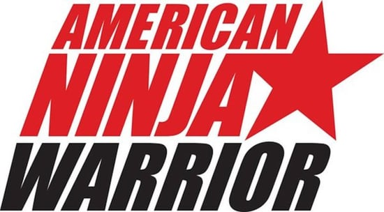 Meet The All National Finalists of 'American Ninja Warrior' Season 8