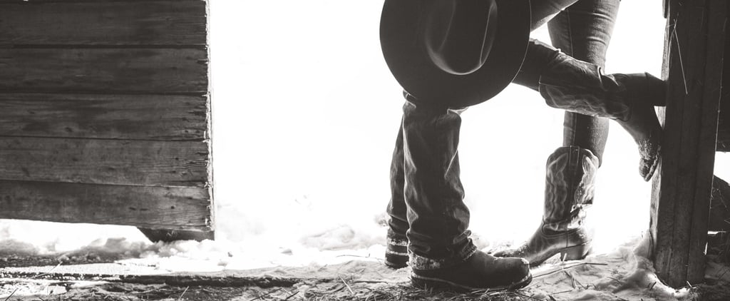 Top 50 Country Love Songs of 2014