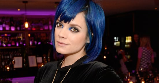 Lily Allen Says She Felt 'Victim Shamed' by the Police After Speaking Up About Her Stalker