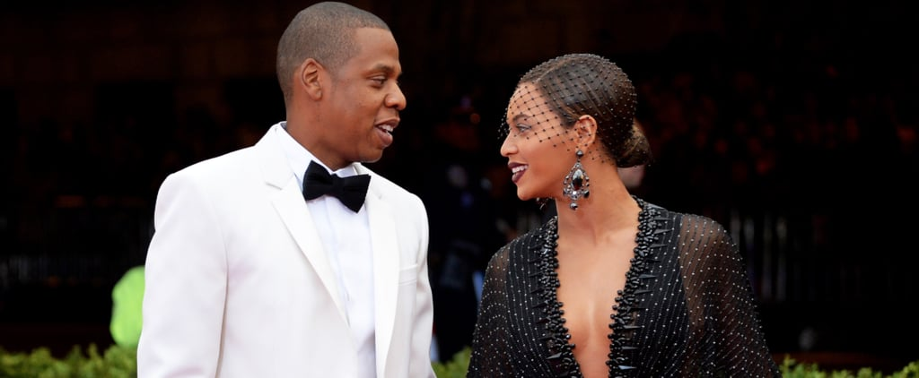 """The Meaning Behind Beyoncé's """"Love Drought"""" Might Surprise You"""