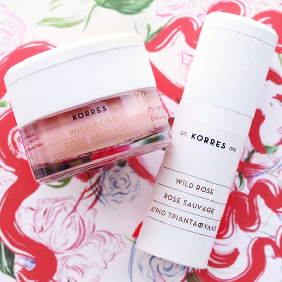 The Product That Instantly Brightened My Skin