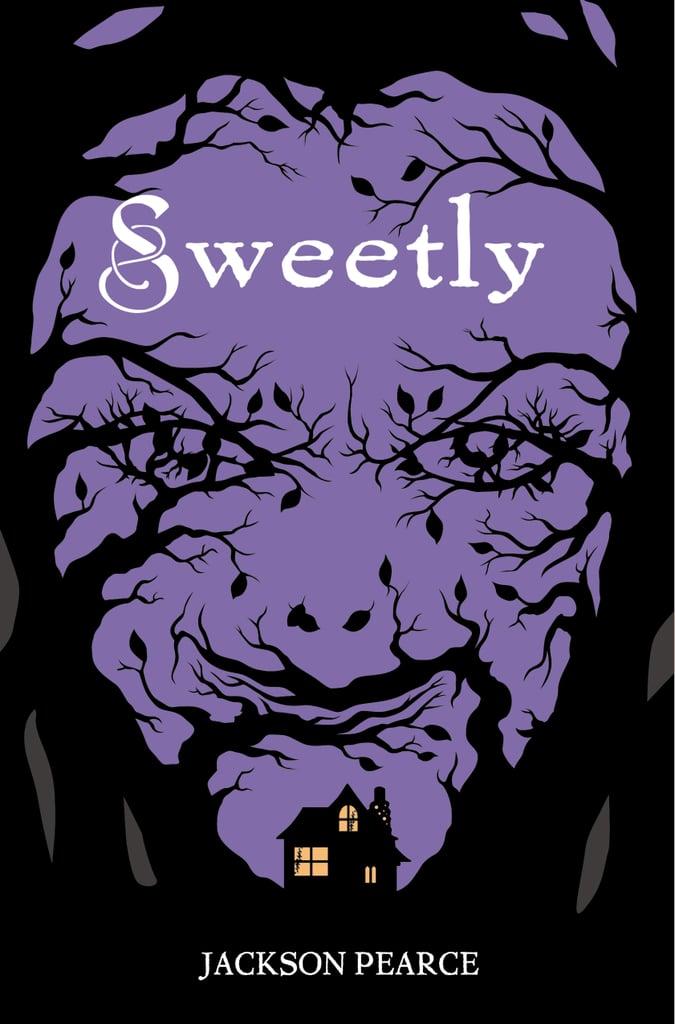 Sweetly (Hansel and Gretel)