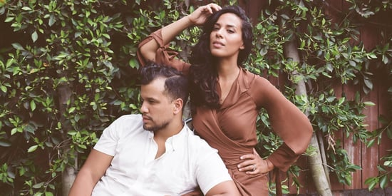 Johnnyswim Gets Personal About Loss In New Song 'Let It Matter'