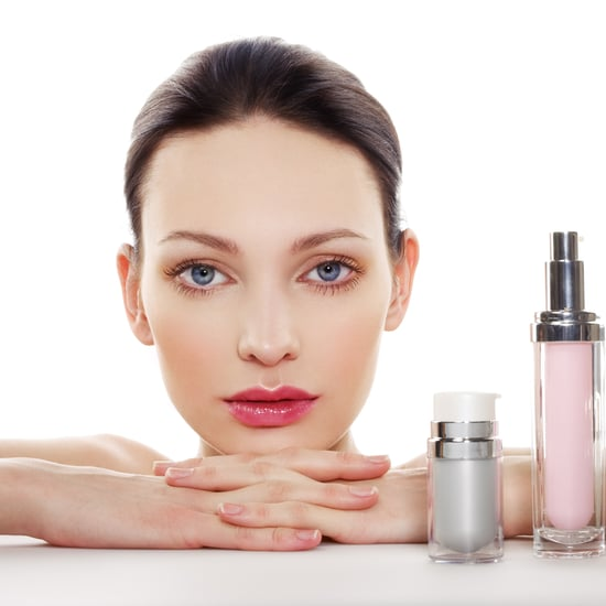 How to Improve Your Skin Care Routine
