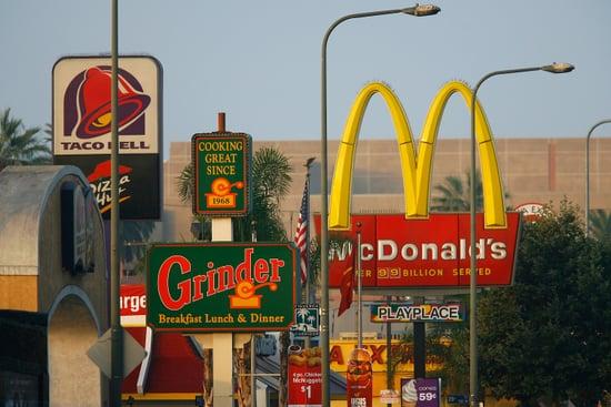 PETA Proposes Border Billboard Advertising Vegan Diet