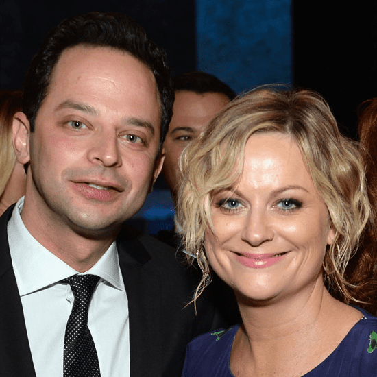 Amy Poehler and Nick Kroll Dating | Video