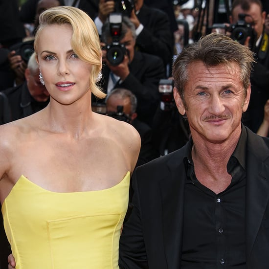 Charlize Theron and Sean Penn Break Up