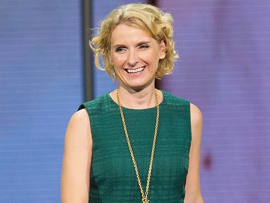 Elizabeth Gilbert Separates from Husband José Nunes 10 Years After Chronicling Their Romance in Eat, Pray, Love