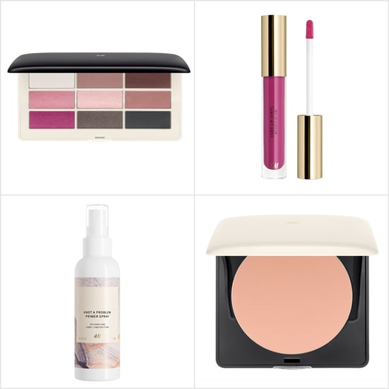 H&M Beauty Products   Fall 2015