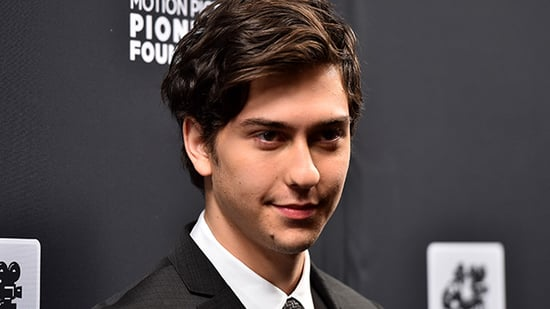 Nat Wolff, On the Verge of Leading Man Status