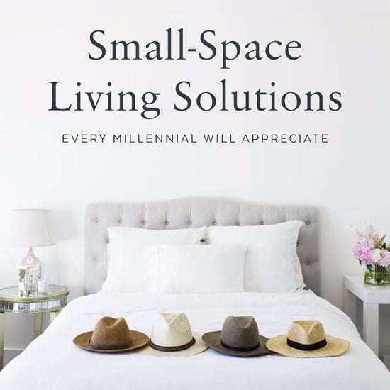 Millennial Home Decorating Tips