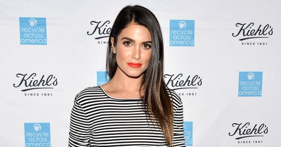 Nikki Reed Makes Her Own Clothes — Get Her Secrets to Being Stylish and Eco-Conscious