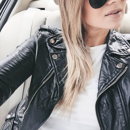 Best Fashion Bloggers to Follow