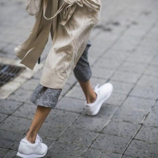7 Winter Wardrobe Classics You Need To Update This Season