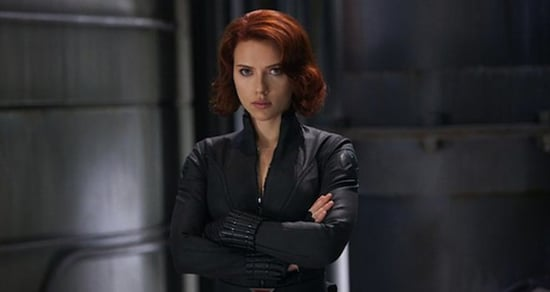Will Black Widow Get a Solo Film? 'Civil War' Directors Call It a 'No-Brainer'