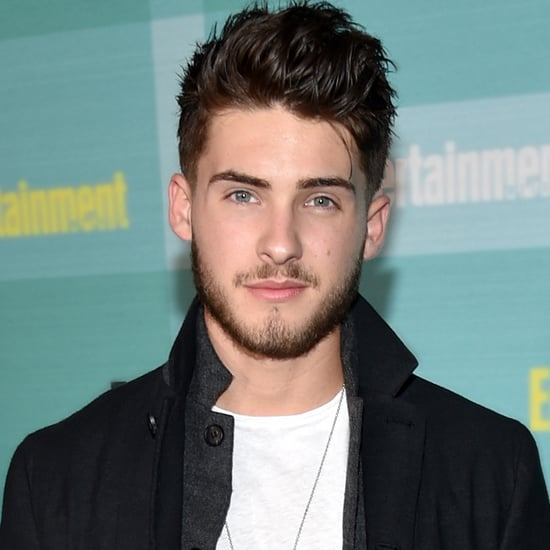Pretty Little Liars Star Cody Christian's Hottest Pictures