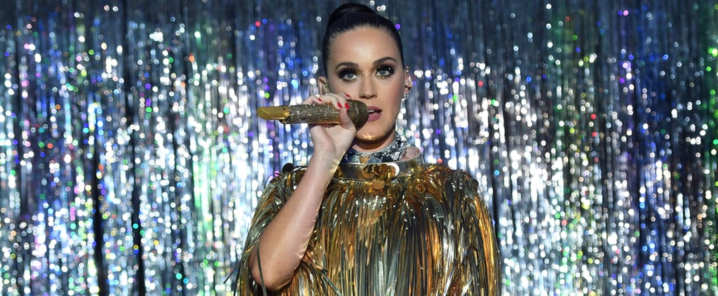 8 Songs You Didn't Know Were Written by Katy Perry