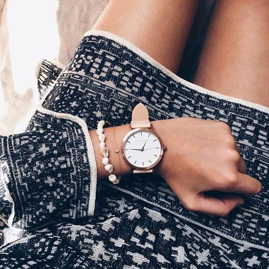 Delicate Jewelry 2015