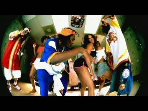 """Lil Jon and the East Side Boyz — """"Get Low"""""""