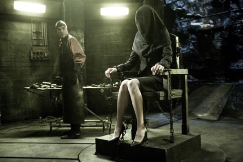 Is the Horror Genre Dead?