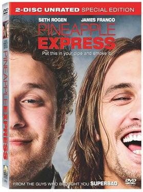 New on DVD, January 6, 2009