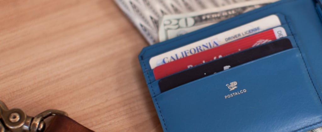 What's the Difference Between a Debit Card and Credit Card?