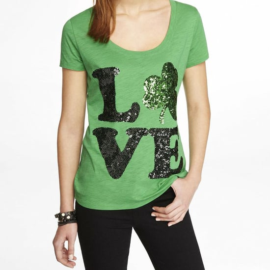 St. Patrick's Day Gifts For Women