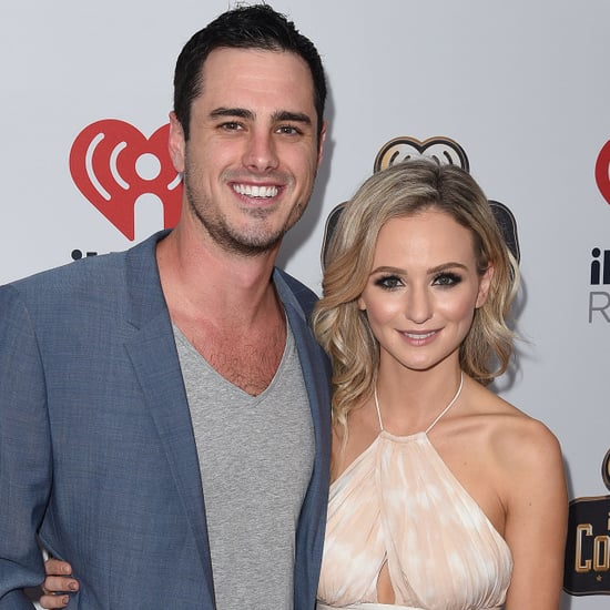 Ben Higgins and Lauren Bushnell's Reality Show Details