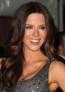 News Roundup — Kate Beckinsale Wins Libel Damages